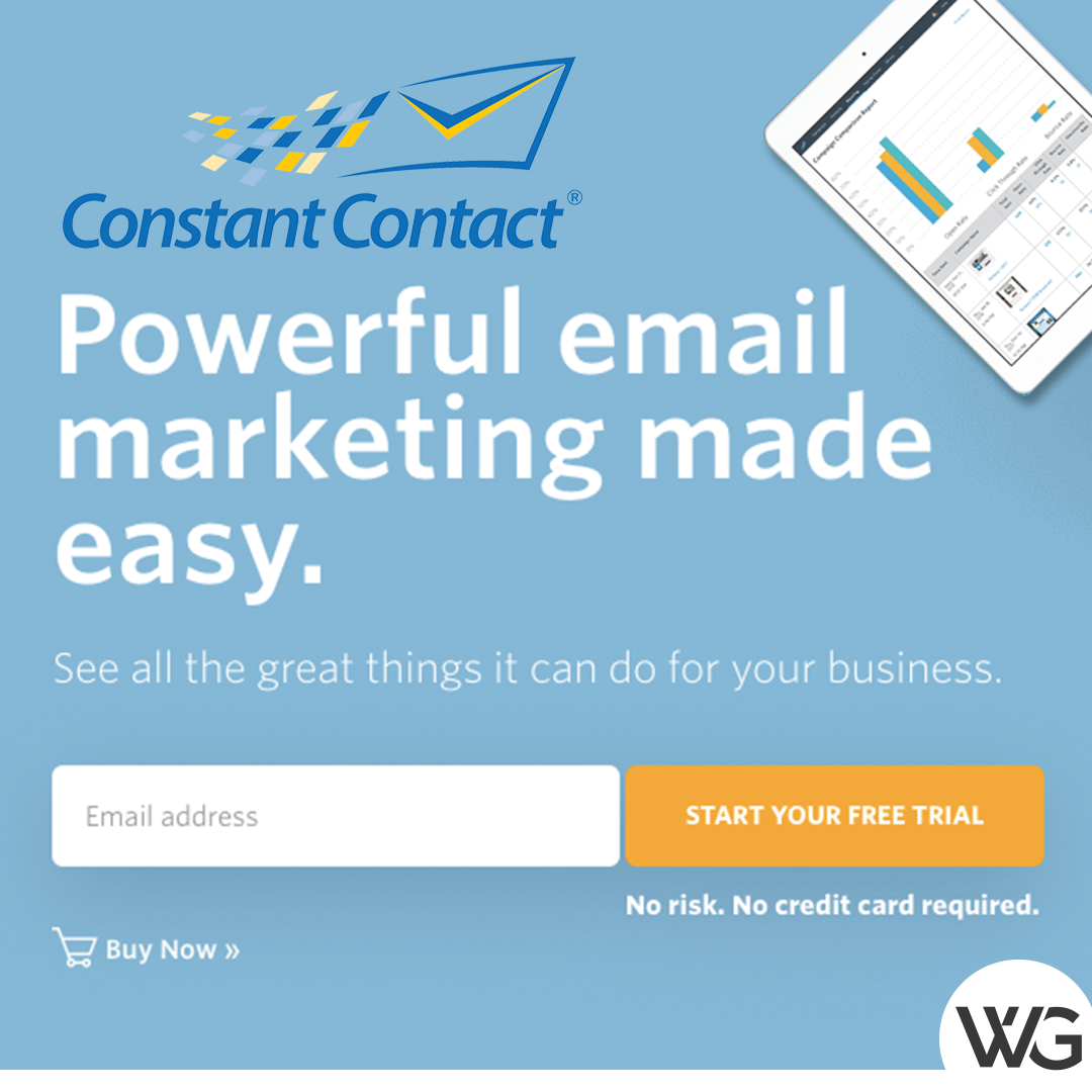 Discover the best email marketing software on the market